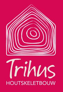 trihus logo